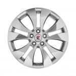 RepliKey RK L17D Hyundai Santa Fe New