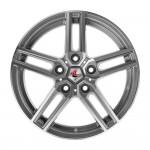 Купить RK301 Lada
