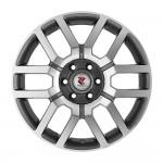 RepliKey RK345 Nissan Pathfinder