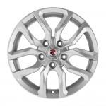 Купить RK L23F Nissan X-Trail