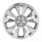 Купить RK L17D Opel Antara