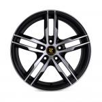 RepliKey RK9548 Opel Astra