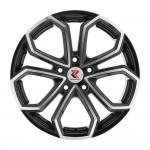 Купить RK5089 Opel Astra turbo/Zafira turbo