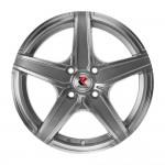 Купить RK5087 Opel Astra turbo/Zafira turbo