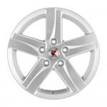 RepliKey RK L21E Toyota Corolla/Camry