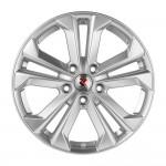 RepliKey RK L30B Toyota RAV4 2013