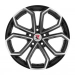Купить RK5089 Volkswagen Golf 5,6