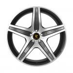 RepliKey RK L68K Mercedes GL