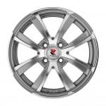 RepliKey RK8011 Chevrolet Cobalt