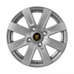 RepliKey RK L10J Chevrolet Laccetti