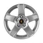 RepliKey RK L13A Nissan Almera New