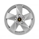 Купить RK L11J Renault Fluence