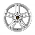 Купить RK L15E Audi Q3 S