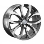 Купить RK684H Audi Q5