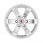 RepliKey RK6005 Toyota LC Prado