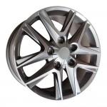RepliKey RK5153 Lexus LX570