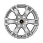 Купить RK L17H Mitsubishi Pajero Sport/L200