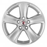 RepliKey RK L217 Toyota RAV4 2013