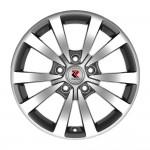 RepliKey RK L24A Audi Q3