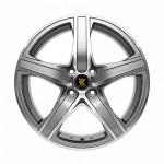 RepliKey RK9549 Chevrolet Laccetti
