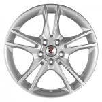 Купить RK L28K Volvo XC 60