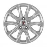 RepliKey RK S5162 Mazda СХ5/CX7
