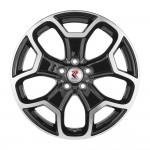 Купить RK L30H Subaru XV