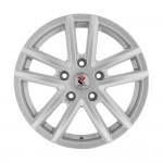 Купить RK0556 Volkswagen Multivan-T5