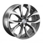 Купить RK684H Audi A6
