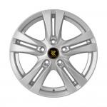 Купить RK L12C Nissan Juke