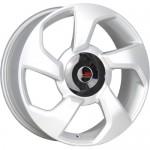 Купить Concept-GN524