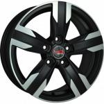 Купить Concept-GN530