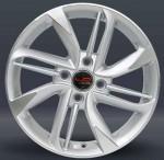 Купить GM506