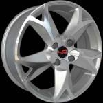 Диски для Citroen Concept-CI542