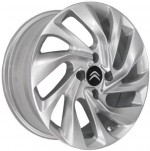 Диски для Citroen Concept-Ci505