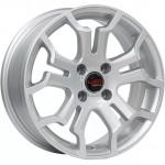 Купить Concept-Ci501