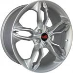 Купить Concept-FD503