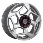 Диски для Hyundai Concept-HND524