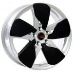Диски для Hyundai Concept-HND502