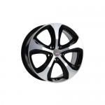 Диски для Hyundai Concept-HND505