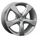 Диски для Hyundai HND143 rn1018