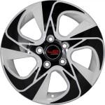 Диски для Hyundai Concept-HND510