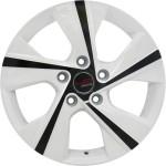 Диски для Hyundai Concept-HND509