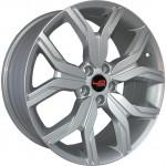 Диски для Land Rover Concept-LR509
