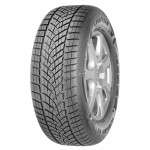 ШИНА Goodyear UltraGrip Ice SUV