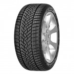 ���� Goodyear UltraGrip Performance SUV G1