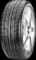 ШИНА Maxxis(Максис) MA-Z4S Victra