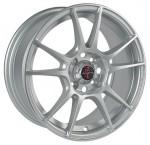 Купить ML525L
