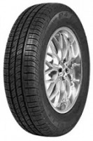 ШИНА Bridgestone(Бриджстоун) Dueler h/l 33