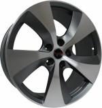 Купить Concept-A516